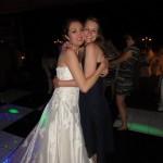 Lita and Hannah