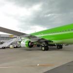 Kulula aircraft